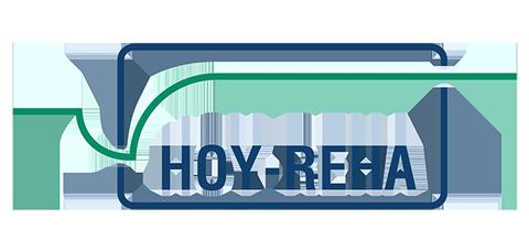 HOY-REHA Görlitz, Zentrum ambulanter Rehabilitation, Gesundheit und Therapien.